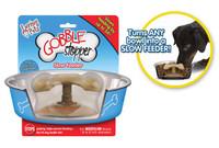 GobbleStopper Slow Feeder – Medium