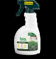 Bio Spot Active Care Flea & Tick Home Spray