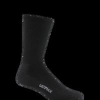 Wigwam Men's Merino Airlite Pro Sock - Black