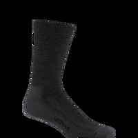Wigwam Men's  Merino Airlite Pro Sock - Charcoal