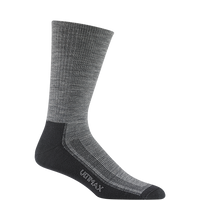 Wigwam Men's  Merino Airlite Pro Sock - Grey