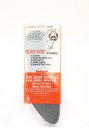 Mens Boot Doctor Insole