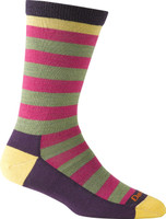 Darn Tough Women's Good Witch Crew Light Socks
