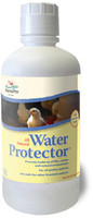 Manna Pro Water Protector 33.9oz