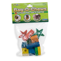 Bag-O-Chews 12pc