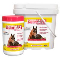 Durvet Biotin Crumbles 10lb