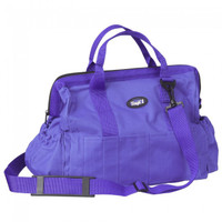 Tough 1 Grooming Tote Solid