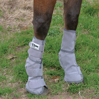 Cashel Horse Leg Guards 2 Pack