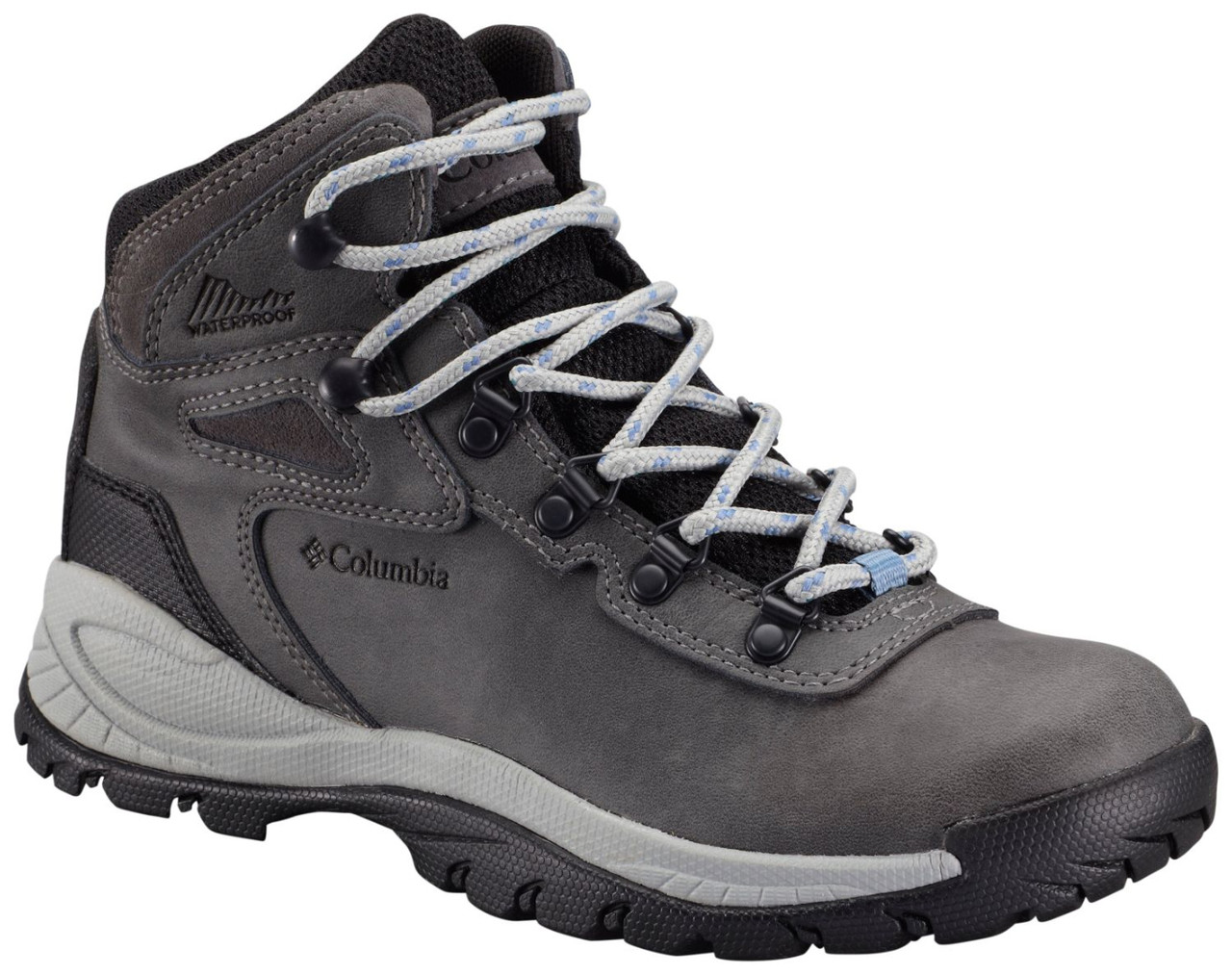 Best Hiking Shoes For Africa