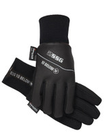 SSG New 10 Below Waterproof Glove Black