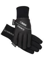 SSG New 10 Below Waterproof Glove Black
