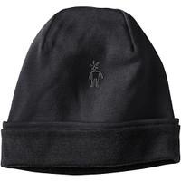 Smartwool NTS Mid 250 Cuffed Beanie Hat - Black