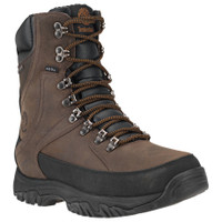 Timberland Men's Thorton 8-Inch Waterproof Insulated Boots - Brown