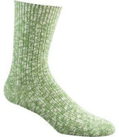 Wigwam Women's  Cypress R Sock - Green