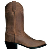 Ariat Men's Sedona - Distressed Brown