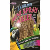 Extreme Natural Mini Millet Spray
