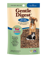 Ark Natural Gentle Digest Soft Chews