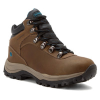 NorthSide Women's Apex Lite WaterProof Mid - Tan