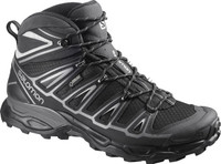 Salomon Men's X Utra Mid 2 GTX