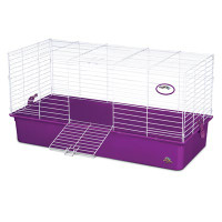 My First Home Rabbit & Ferret Cage Extra Large
