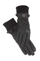 SSG Pro Show® Winter - Black