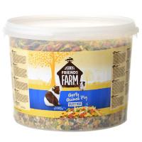 Supreme Pet Food Tiny Friend Guinea Pig Bucket