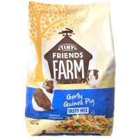 Supreme Pet Food Tiny Friend Guinea Pig Mix 6lb