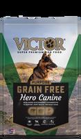 Victor Hero Grain-Free Dry Dog Food