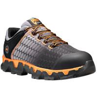 Timberland PRO Men's Powertrain Sport Alloy Toe SD Work Shoes