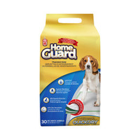 Dogit Home Guard Training Pads - 30 pack