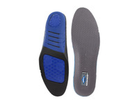 Ariat Men's Cobalt Mens Western Insoles
