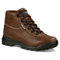 Vasque Men Sundowner GTX -  Red Oak