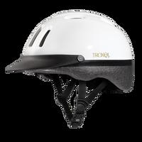 Troxel Sport - White