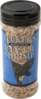 Fluker's Freeze-Dried River Shrimp Reptile Treat 1.2oz