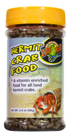 Zoo Meds Hermit Crab Food