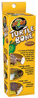 Zoo Meds Turtle Bone