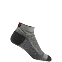 Wigwam Men's  Ultra Cool Lite Low Pro Socks - Grey