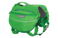 Ruff Wear Approach Pack Meadow Green