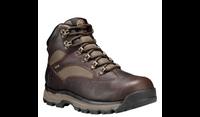 Timberland Men's Chocorua Trail 2 Waterproof - Dark Brown