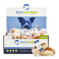 Bark  Bully Bone Dog Treat