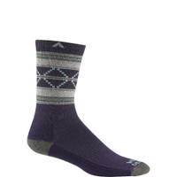 Wigwam Women's Escalante Pro Socks