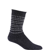 Wigwam Women's Jacy Socks - Navy