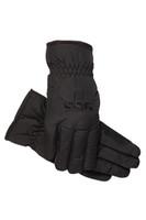 SSG Econo Winter Glove