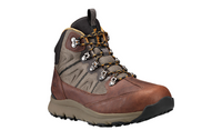Timberland Men's Millen Peakn Toe Boots - Brown