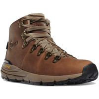 Danner Women's Mountain 600 Full Grain Waterproof