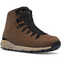 Danner Men's Mountain 600 EnduroWeave - Brown