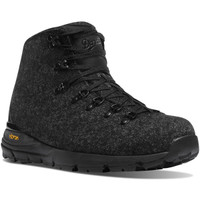 Danner Men's Mountain 600 EnduroWeave - Black