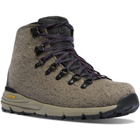 Danner Women's Mountain 600 EnduroWeave Timberwolf Grey