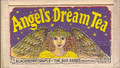 Angel's Dream Tea Bags