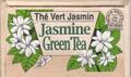 Jasmine Green Tea Bags
